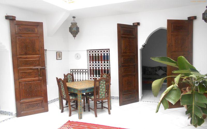 ea_Riad_en_location____Rabat_Oudayas___1__JPG