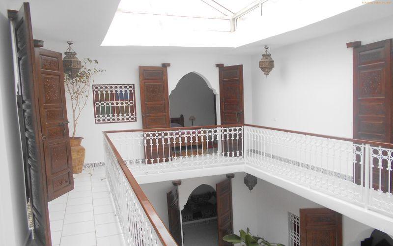 ea_Riad_en_location____Rabat_Oudayas___20__JPG
