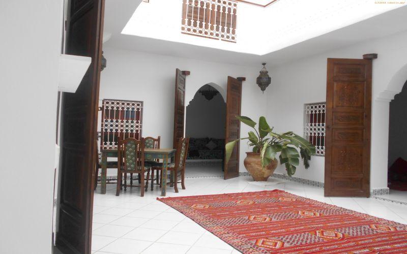 ea_Riad_en_location____Rabat_Oudayas___5__JPG