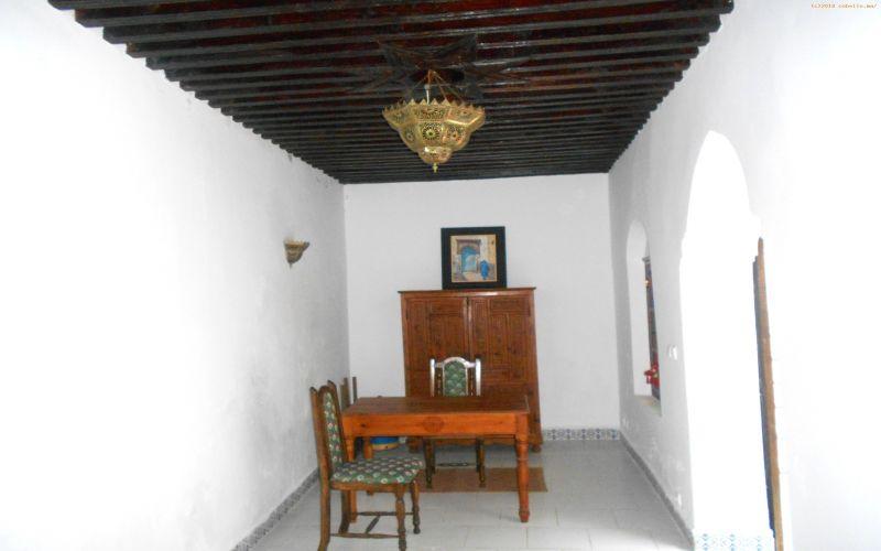 ea_Riad_en_location____Rabat_Oudayas___7__JPG