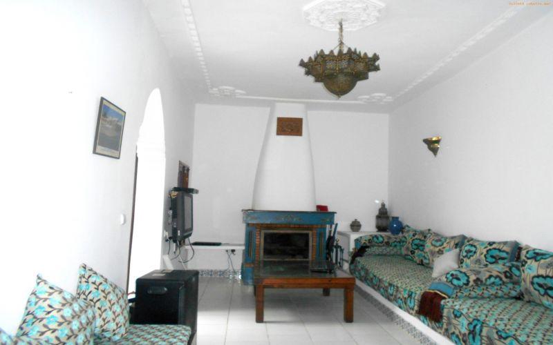 ea_Riad_en_location____Rabat_Oudayas___9__JPG