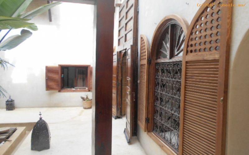 ea_Riad_en_vente_situ______Rabat_agence_cobello_m_