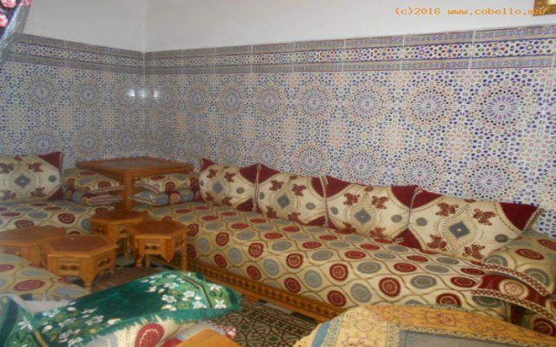 ea_Riad_en_vente_situ______la_kasbah_des_oudays_ra