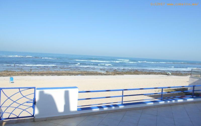 ea___tage_de_villa_en_location_Elharhoura_rabat___