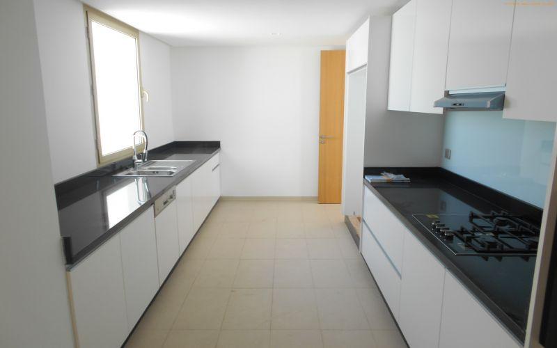 ea_appartement____loa_marina_de_rabat_agence_cobel