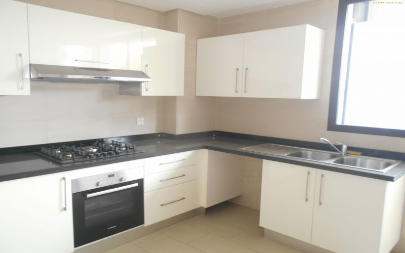 ea_appartement_e_location____rabat_agence_cobello_