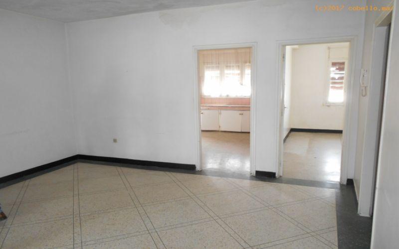 ea_appartement_en_____agdal_rabat_agence_cobello__