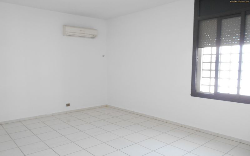 ea_appartement_en_location____Agdal_Rabat___10__JP