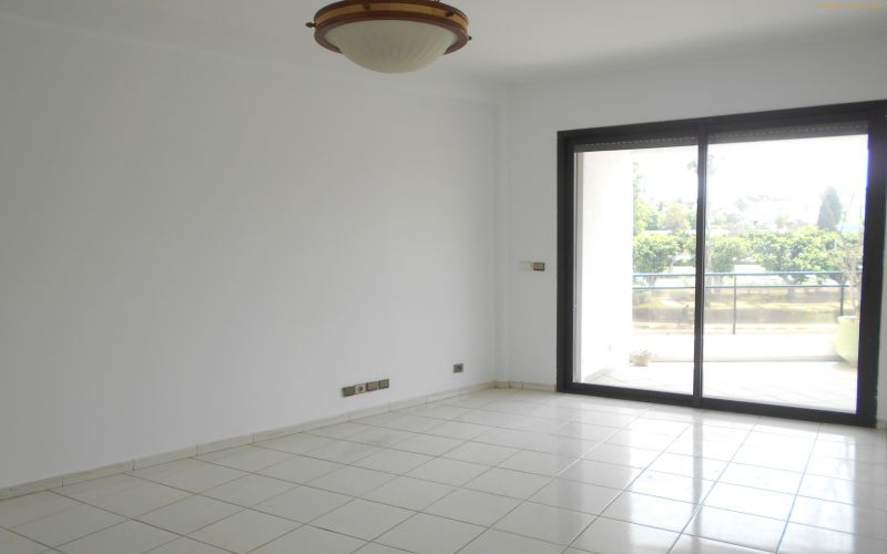 ea_appartement_en_location____Agdal_Rabat___15__JP