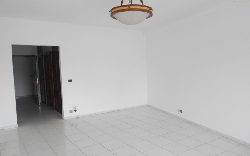 ea_appartement_en_location____Agdal_Rabat___16__JP