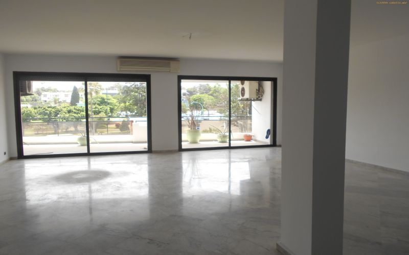 ea_appartement_en_location____Agdal_Rabat___2__JPG