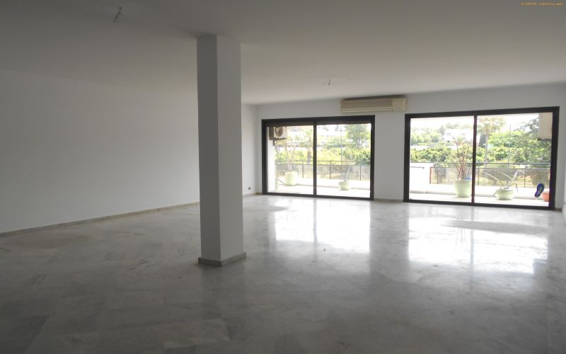 ea_appartement_en_location____Agdal_Rabat___3__JPG