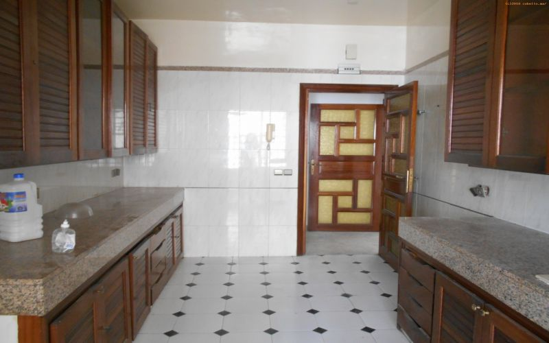 ea_appartement_en_location____Agdal_Rabat___8__JPG
