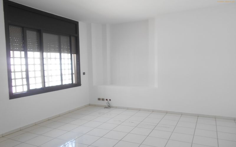 ea_appartement_en_location____Agdal_Rabat___9__JPG