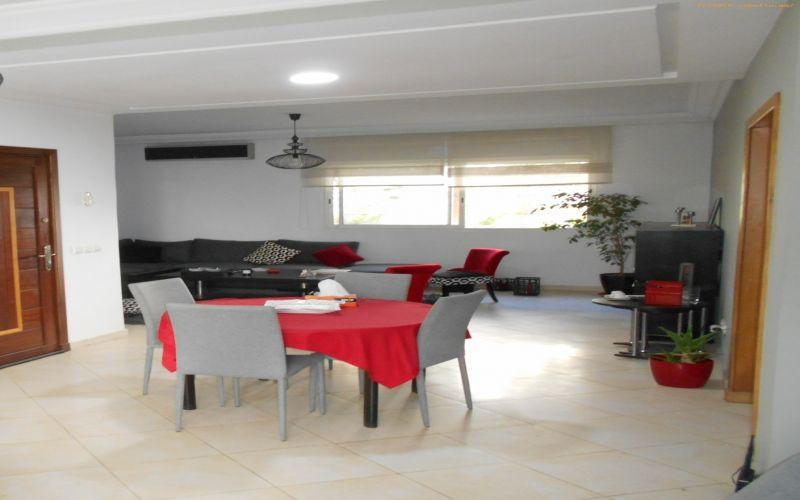 ea_appartement_en_location____CGI_meubl___agence_c