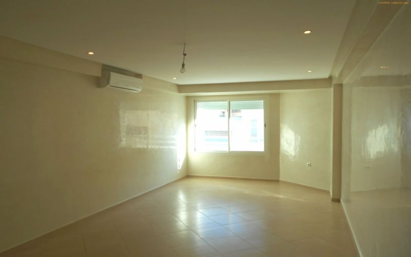 ea_appartement_en_location____Rabat_Agdal_Agence_i