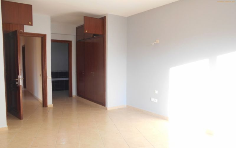 ea_appartement_en_location____Rabat___10__JPG