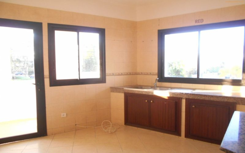 ea_appartement_en_location____Rabat___1__JPG_38610