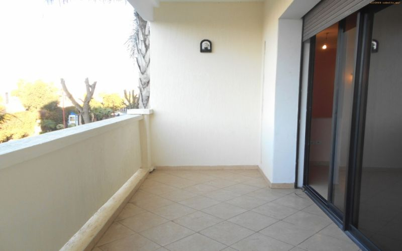 ea_appartement_en_location____Rabat___2__JPG