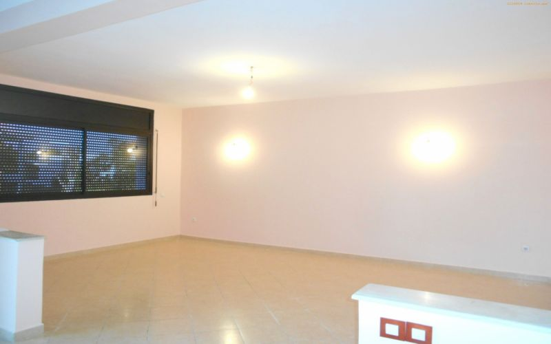 ea_appartement_en_location____Rabat___4__JPG_63154