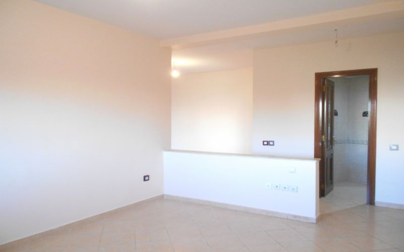 ea_appartement_en_location____Rabat___6__JPG