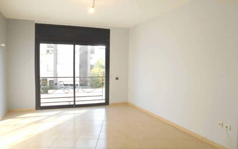 ea_appartement_en_location____Rabat___8__JPG