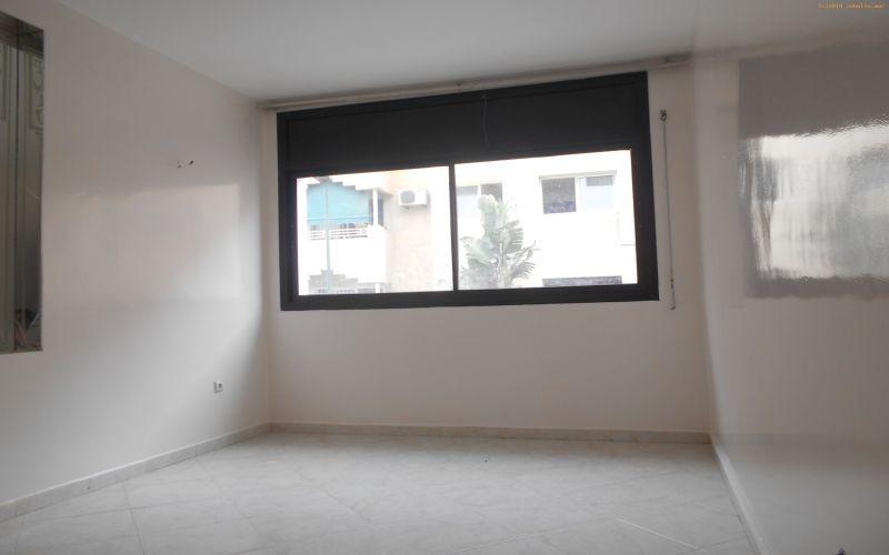 ea_appartement_en_location____agdal_rabat_maroc___