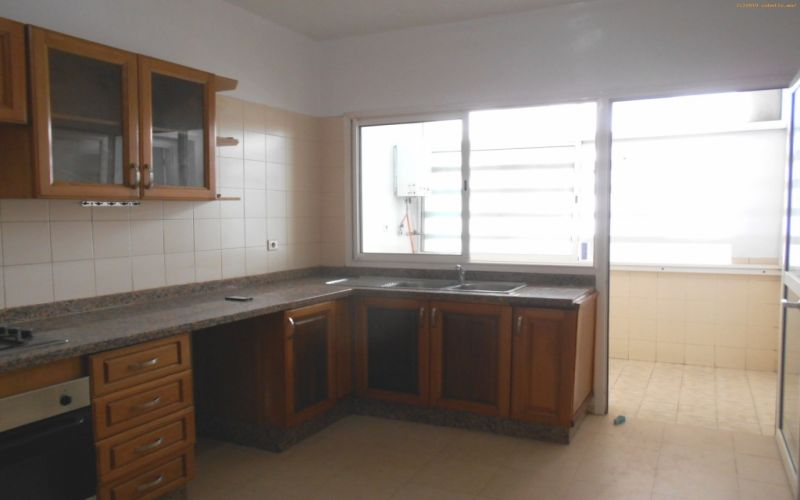 ea_appartement_en_location____rabat___15__JPG_8897