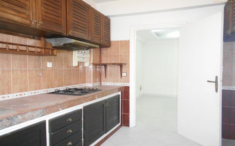 ea_appartement_en_location____rabat_agence_cobello