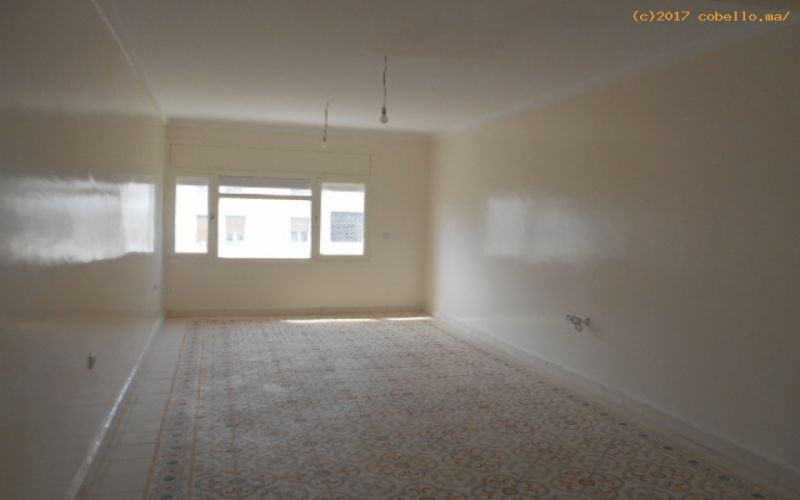 ea_appartement_en_location_agence_cobello_rabat___