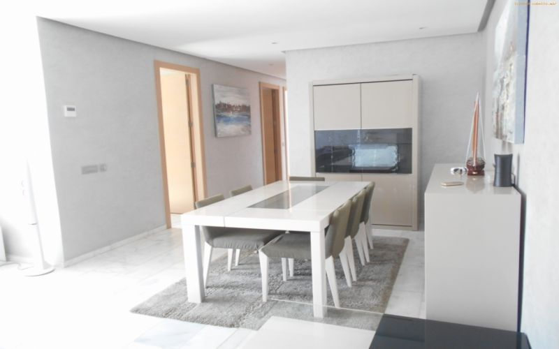 ea_appartement_en_location_meubl___situ______Prest