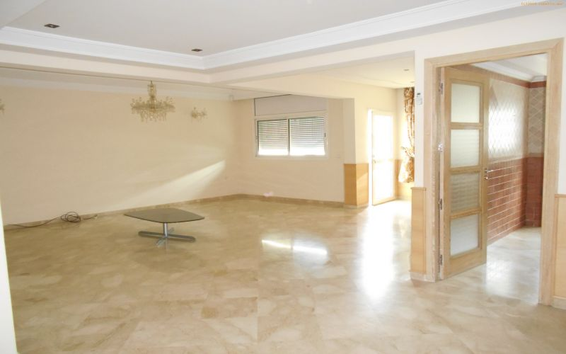 ea_appartement_en_location_situ______Agdal_Rabat_M