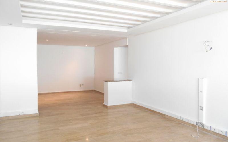 ea_appartement_en_location_situ______Agdal_Rabat__