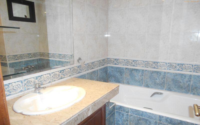 ea_appartement_en_location_situ______Agdal_Rabat_a