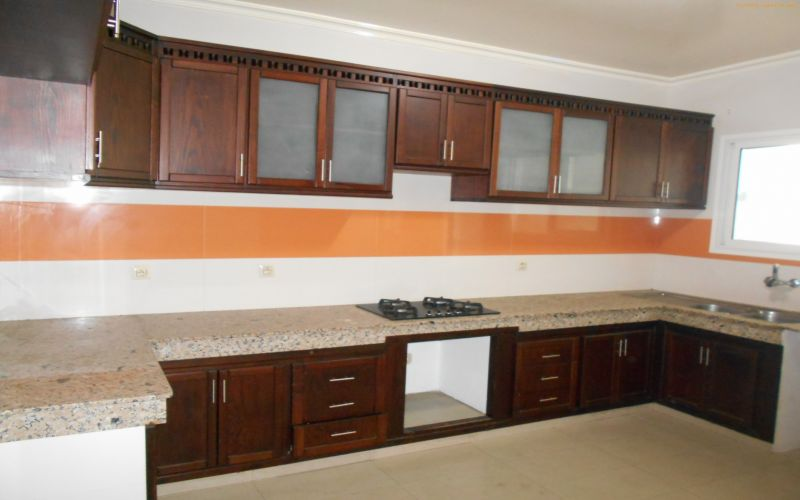 ea_appartement_en_location_situ______Agdal_Rabat_a