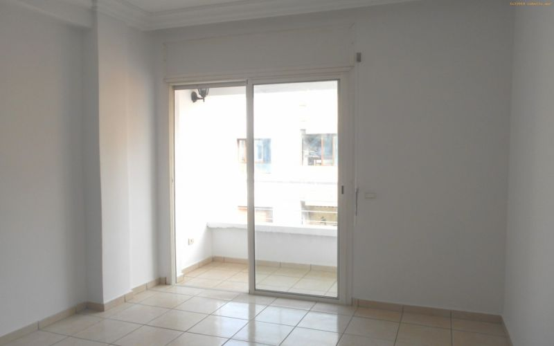 ea_appartement_en_location_situ______Agdal___1__JP
