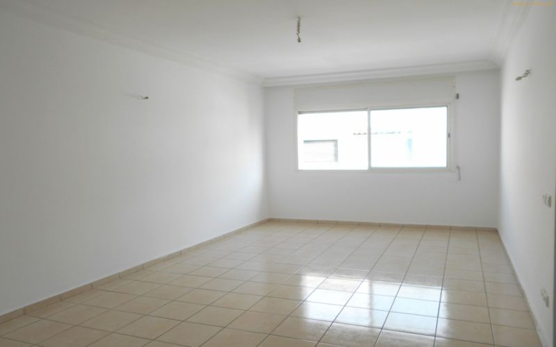 ea_appartement_en_location_situ______Agdal___3__JP