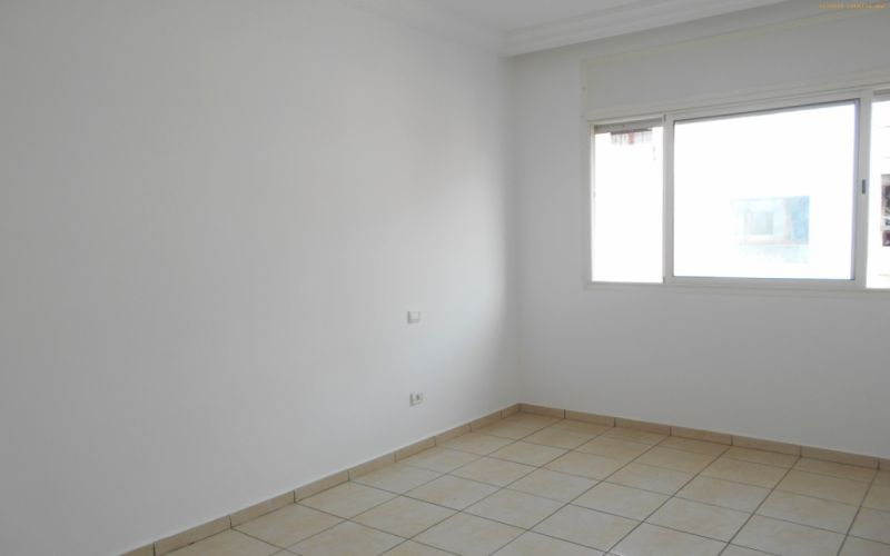 ea_appartement_en_location_situ______Agdal___7__JP