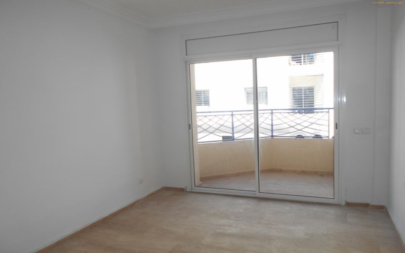 ea_appartement_en_location_situ______Hassan_Rabat_