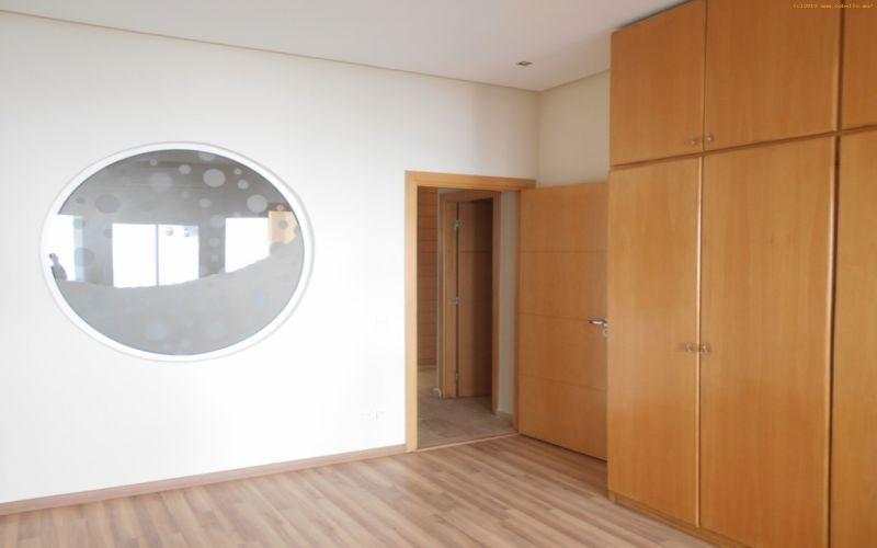 ea_appartement_en_location_situ______Hassan___11__