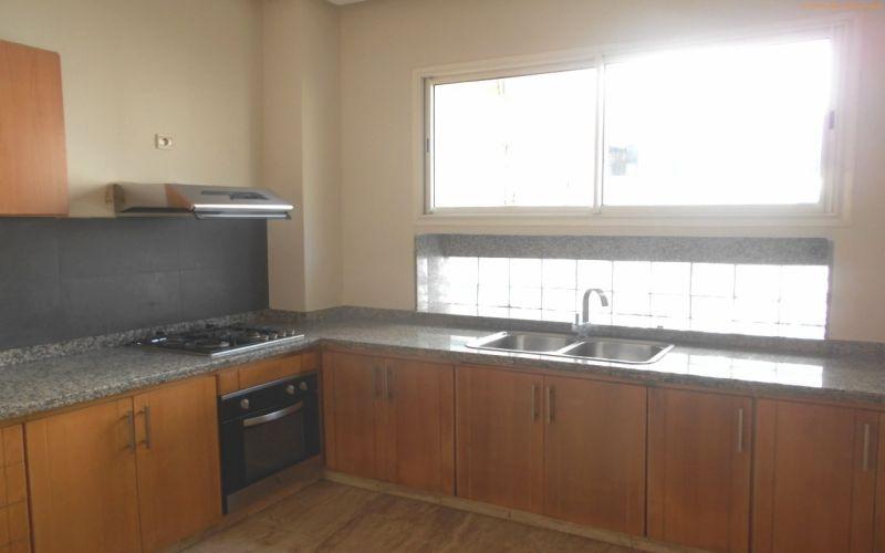 ea_appartement_en_location_situ______Hassan___1__J