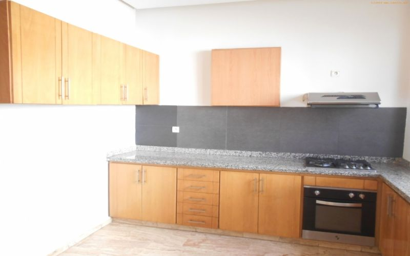 ea_appartement_en_location_situ______Hassan___2__J