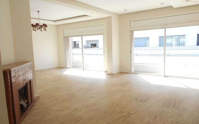 ea_appartement_en_location_situ______Hassan___3__J