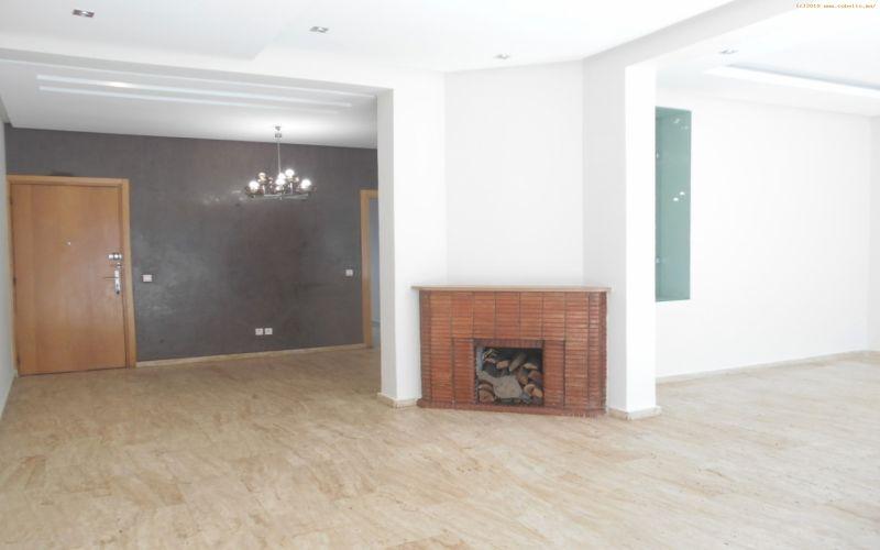 ea_appartement_en_location_situ______Hassan___4__J