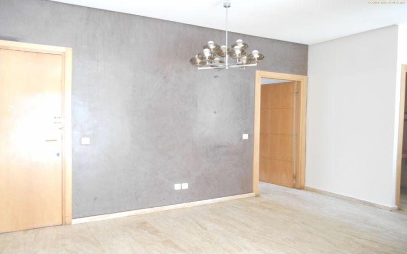 ea_appartement_en_location_situ______Hassan___5__J