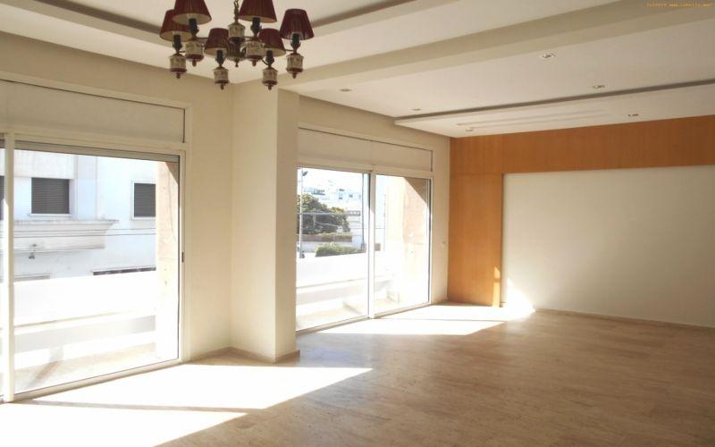 ea_appartement_en_location_situ______Hassan___6__J