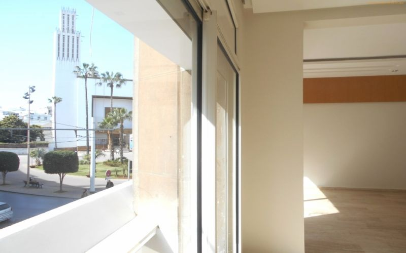 ea_appartement_en_location_situ______Hassan___7__J