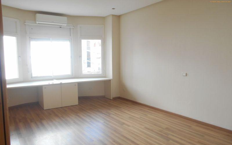 ea_appartement_en_location_situ______Hassan___9__J