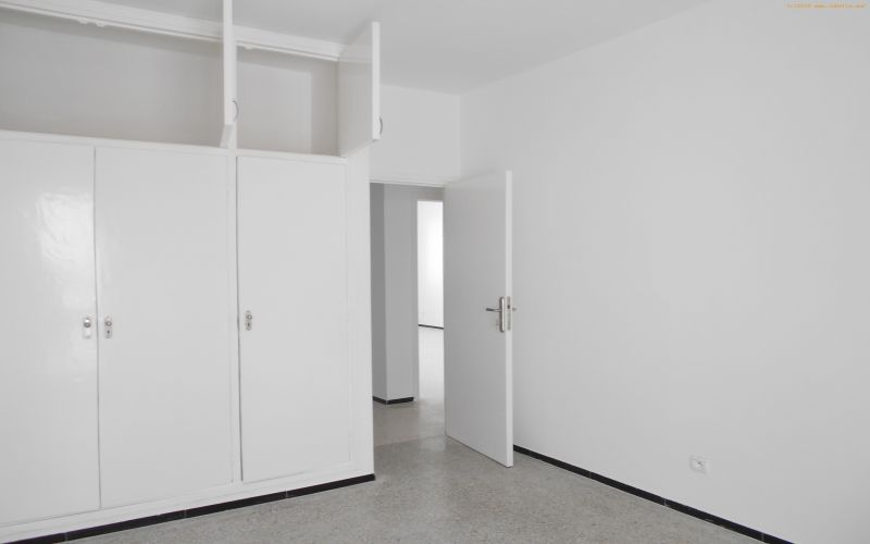 ea_appartement_en_location_situ______Rabat_Agdal__