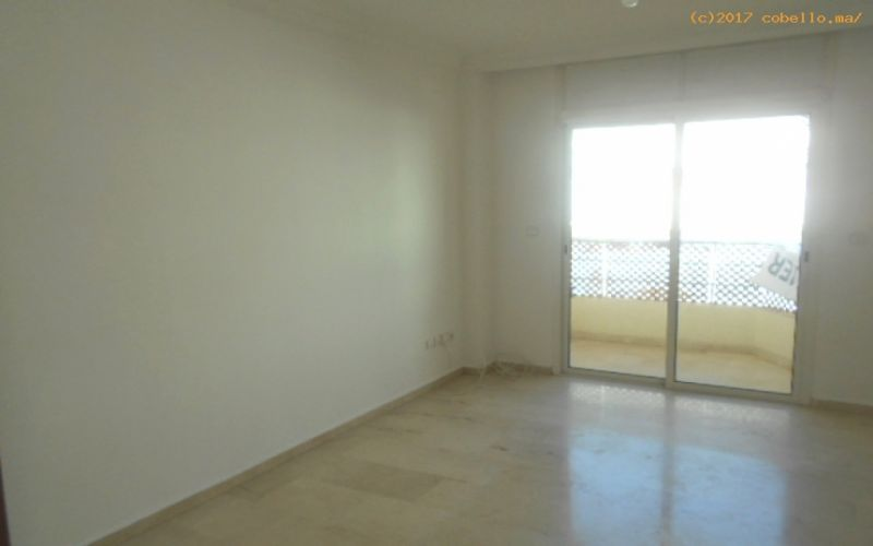 ea_appartement_en_location_situ______Rabat_maroc_a